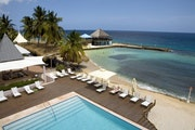 Photo of Avila Hotel