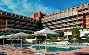 Photo of Hotel Villa Pamphili