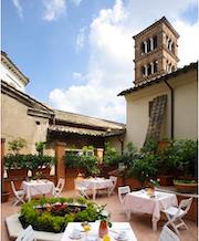 Photo of Hotel Viminale