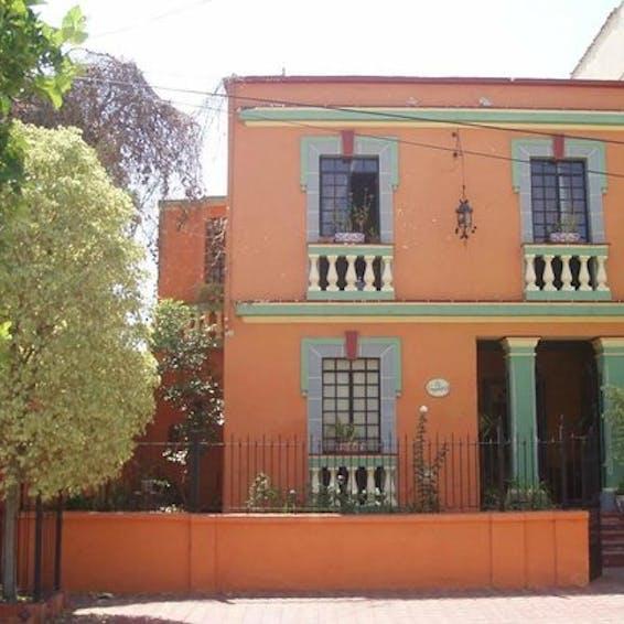 Photo of Casa Venezuela