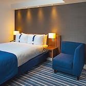 Photo of Holiday Inn Express London – Vauxhall Nine Elms