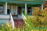 Photo of Selkirk Guest House