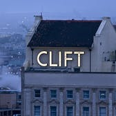 Photo of Clift Hotel