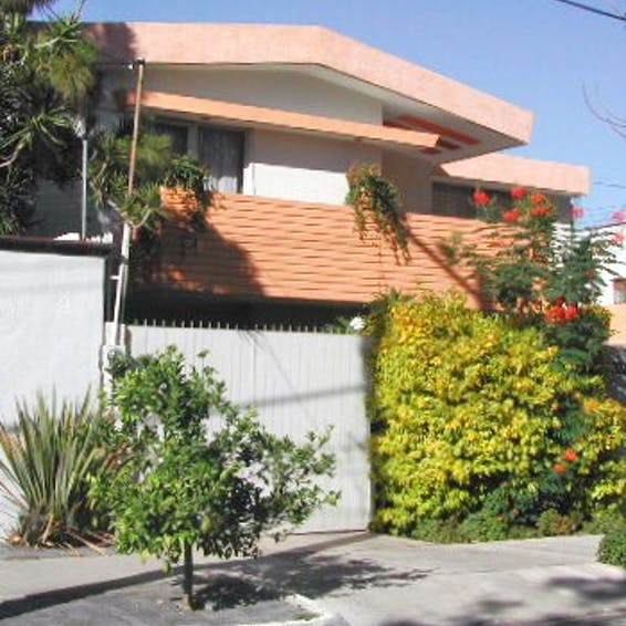 Photo of Dickinson Guest House
