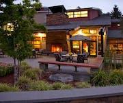 Photo of Cedarbrook Lodge