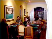 Photo of Casa Moro