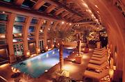 Photo of The Ritz-Carlton