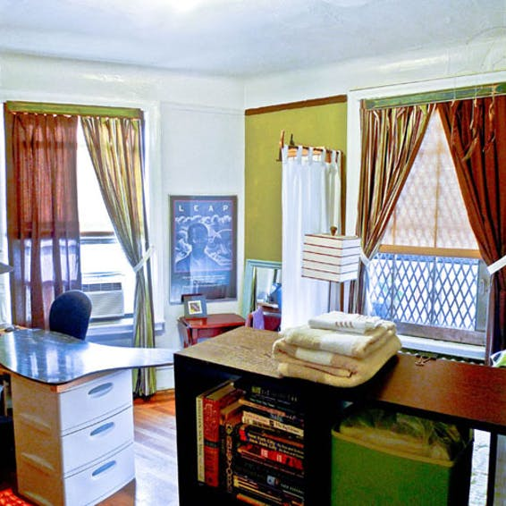Photo of Suite Sugar Hill Guest Room