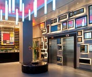 Photo of Hilton Fashion District