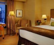 Photo of Hotel Nikko