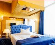Photo of Hotel Village