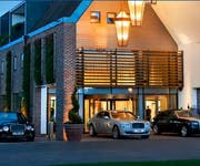 Photo of Hilton London Syon Park