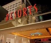 Photo of Resorts Casino Hotel