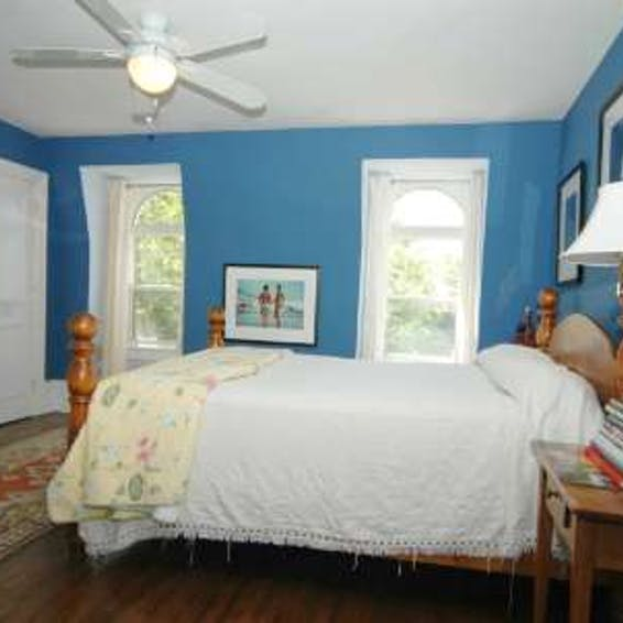 Photo of Comfy Guest House & Suite