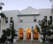 Photo of Hotel Occidental