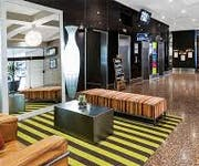 Photo of Vibe Hotel Goulburn