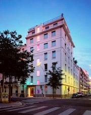 Photo of Hi Hotel
