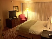 Photo of Overland Park Marriott