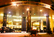 Photo of Majestic Palace Hotel