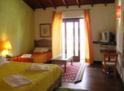 Photo of Casa da Lagoa