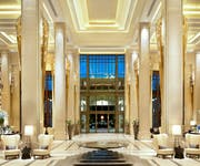 Photo of Siam Kempinski Hotel