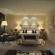 Photo of Rocco Forte Hotel Amigo