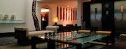 Photo of Pergamon Hotel