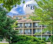 Photo of Breakers Hotels & Suites