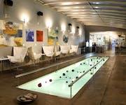 Photo of Design Suites