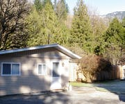 Photo of Riverbend Guest House B&B & Cabin