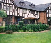 Photo of The O'Neil House Bed & Breakfast