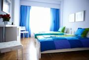 Photo of Apartment Dora