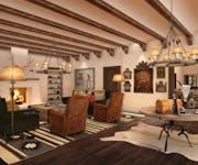 Photo of Bishop's Lodge Ranch Resort & Spa