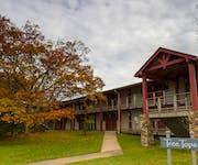Photo of The Pisgah Inn