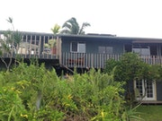 Photo of GayHawaii Guest House