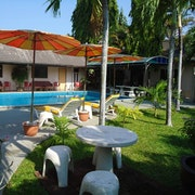 Photo of Gay Hotel Pattaya - Lonops Paradise