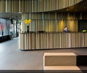 Photo of SANA Berlin Hotel