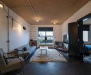 Photo of Ace Hotel London Shoreditch