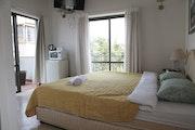 Photo of Pink 38 Dormitories