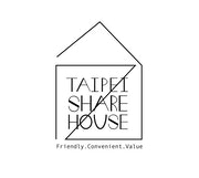 Photo of Taipei Share House