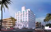 Photo of Hilton Garden Inn Miami South Beach