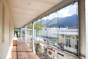 Photo of Franschhoek Boutique Hotel