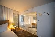 Photo of Shenkin Hotel