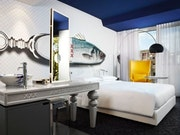 Photo of Andaz Amsterdam, Prinsengracht