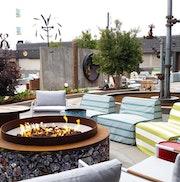 Photo of Hotel Zephyr San Francisco