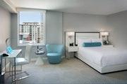Photo of Hotel VIA