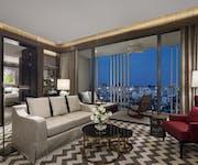 Photo of 137 Pillars Suites & Residences Bangkok