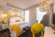 Photo of Elyton Hotel