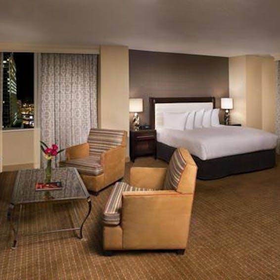 Photo of Hilton Minneapolis Downtown