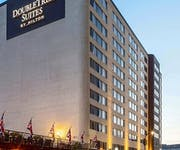 Photo of Double Tree Suites by Hilton Minneapolis